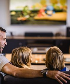 We, at dstv installationssa are among the best DSTV Installers in South Africa. Hire our expert to get DSTV Installed to your home. Call 073 926 4178 today! Home Theater Installation, Sound Installation, Call Me Now, Tv Aerials, Satellite Dish, Building Contractors, Mounted Tv, Short Cuts, South Africa