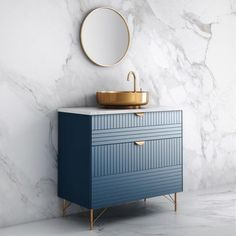 Fronts, handles, legs, sides and tops for Ikea& Metod, Pax and Besta frames – Superfront. Ikea Hack Vanity, Ikea Hack Bathroom, Ikea Bathroom Vanity, Bathroom Interior, Bathroom Organization, Bathroom Layout, Bathroom Cabinets, Master Bathroom, Boho Bathroom