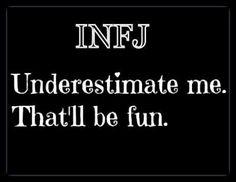Image result for infj