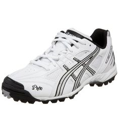 c5795ae9bfdc ASICS Women s GEL-V Cut Turf Field Shoe    Details can be found by clicking  on the image.