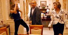 I got Portia De Rossi! Are You More Ellen Or Portia?
