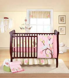 Bedding Sets Conscientious New 7 Pcs Baby Bedding Set Hot Air Balloon Baby Crib Bedding Sets Cot Crib Bedding Set Baby Bed Linen
