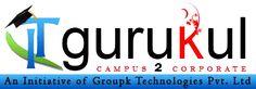IT training institute in ludhiana.