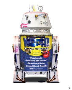 Buy JJ Adams limited edition print depicting a WD 40 graffiti version of from Star Wars. More JJ Adams prints available inspired by graffiti, tattoos, celebs and icons J Adams, Alison Johnson, Wd 40, Colour Tattoo, Mixed Media Artists, Color Of Life, Star Wars Art, Limited Edition Prints, Artwork Prints