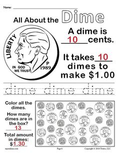 canadian money worksheets 2nd grade counting quarters 2