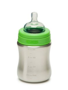Looking for the best stainless steel baby bottles? Check out our reviews and tips for buying stainless steel bottles for baby.