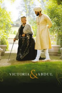 Free Download Victoria and Abdul (2017) BDRip Full Movie english subtitle Victoria and Abdul hindi movie movies for free