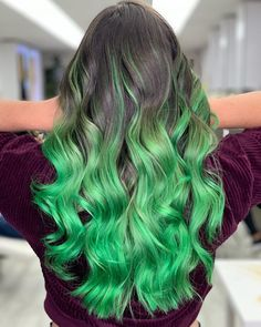 Green Wigs Lace Frontal Amazing Beauty Hair Extensions Baby Pink Wig B – masicoco Green Hair Dye, Green Wig, Hair Dye Colors, Cool Hair Color, Beauty Hair Extensions, Stylish Short Hair, Arctic Fox Hair Color, Short Hair Wigs, Grunge Hair
