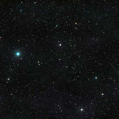 Astronomen vermissen einen Braunen Zwerg . . . http://grenzwissenschaft-aktuell.blogspot.de/2015/02/astronomen-vermissen-einen-braunen-zwerg.html