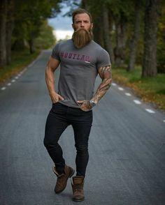 JOIN THE CLUB _________________ #beardlife #bearded #beardyland #beardboy #beardman #beardsandtattoos #beardstyle #beardgang #beardlove #beardedvillains #instabeard #noshavenovember #beardgame #beardlovers #beardedlife #beardie #beardstagram #beardnation #staybearded #beardenvy #beardcrew #badasses #beardmode #beardedlifestyle #beards #beardmovement #beardoil #beardporn #beardstyles