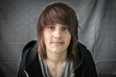 saywecanfly