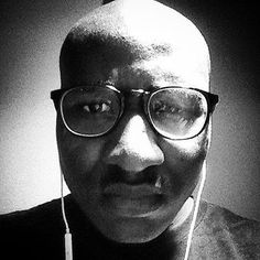@ChrisJeffries24 : RT @KenanRnB: No matter what happens tonight I'm proud to say that I'm a Bernie Sanders supporter. #FeelTheBern #MichiganPrimary #Blacks4Bernie March 08 2016 at 08:28PM