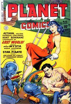 Digital Comic Museum Viewer: Planet Comics 062 (paper)_JVJon - Planet_62_01.jpg