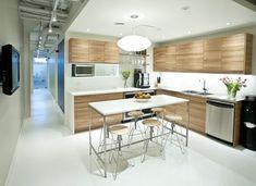 modern interior design office retail house home