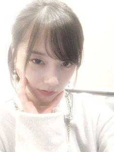 Japanese Aesthetic, Kato, Kawaii Girl, Aesthetic Girl, Model, Photography, Image, Oriental, Type