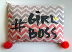 Louis Vuitton Twist, Girl Boss, Summer 2016, Clutches, Shoulder Bag, Facebook, Bags, Handbags, Shoulder Bags