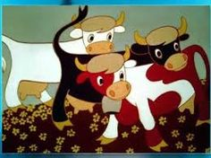 """Képtalálat a következőre: """"fehér fekete tarka tehén"""""""