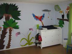 Zeigt her eure Kinderzimmer!? » Do it yourself » Forum - mamikreisel.de