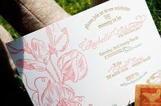 pink-letterpress-baby-shower-invitations-wiley-valentine