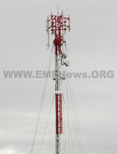 Cell tower construction are cordless phones dangerous dangers radiation monitor wireless phones cell phone air-tube headset cell phones and cancer radiation.