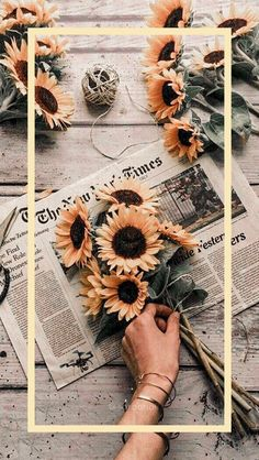 Yellow Aesthetic Wallpaper Iphone 62 Ideas For 2019 - Sunflower Wallpaper, Pastel Wallpaper, Tumblr Wallpaper, Wallpaper S, Wallpaper Backgrounds, Vintage Phone Wallpaper, Iphone Wallpaper Yellow, Iphone Wallpaper Vibes, Wallpaper Quotes