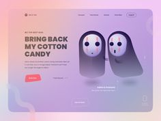 Ghost Agency - No Face - Free Illustration Kit by 𝐙𝐚𝐳𝐮𝐥𝐲 𝐀𝐳𝐢𝐳 for Pixelz Studio on Dribbble