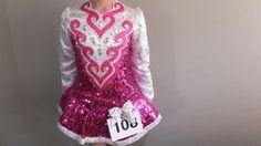 Dress X29203 | Get That Dress