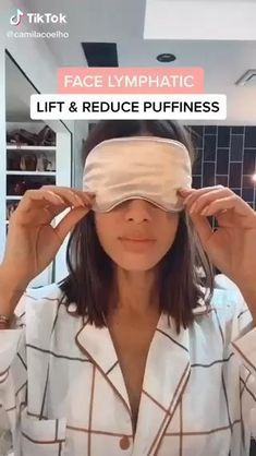 Style Beauty Skincare Tutorials & Hacks, Tiktok Home remedies & best products for acne & clear skin,