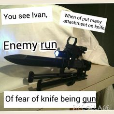 you see ivan - Google Search