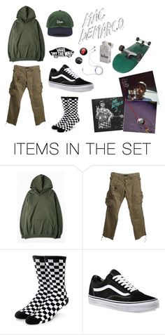 """""""/"""" by arianna-kowalsky on Polyvore featuring art"""