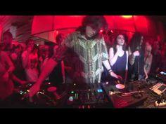 ▶ Eltron John Boiler Room Cracow DJ Set - YouTube