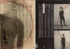 Copernican Notes