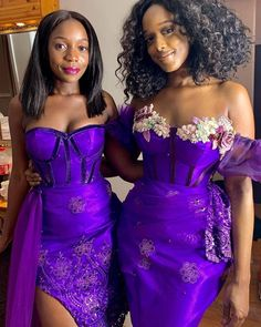 78 Edition Of - Aso Ebi Lace And African Print Outfits To Look Super Trendy African Bridesmaid Dresses, African Wedding Attire, African Wear Dresses, African Fashion Ankara, African Inspired Fashion, Latest African Fashion Dresses, African Attire, African Clothes, Nigerian Dress Styles