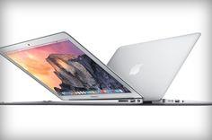 Las nuevas MacBook Air pasan a las manos de iFixit - http://www.esmandau.com/171021/las-nuevas-macbook-air-pasan-a-las-manos-de-ifixit/