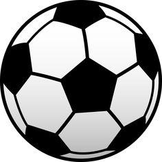 13 Begehrenswerte Bilder Auf Fest Soccer Soccer Party