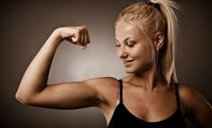 4.6Kshares Facebook Twitter Google+ Pinterest StumbleUpon Flabby arms means fats under you skin. It makes your arms look saggy and heavy. The Flabby arm is the common problem with the female or with the middle aged women basically without of lack of exercises that flabby arms gains. Flabby arms, sometimes referred to as bat wings, …