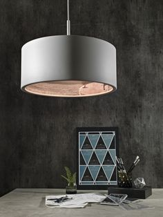 Time Pendant available in Black also. http://www.soullifestyle.ie/products/lamps/time-pendant