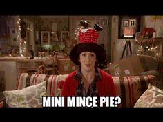 Miranda! Miranda Hart, Movie Tv, Film, Quotes, Christmas, Movie, Quotations, Navidad, Noel