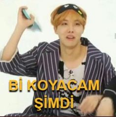 """""""уou're the smile, to my face and the beat to my heart. Funny Facts, Funny Signs, Funny Photos, Funny Images, Pop Photos, Son Luna, Kpop, Bts Photo, My Mood"""