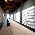 """Places of Memory"" - Turkey's Pavilion at the Venice Biennale 2014"