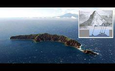 Durch Rutschungen an Vulkaninseln können zerstörerische Tsunamis ausgelöst werden. Im Rahmen einer mehrwöchigen Expedition wollen Kieler Meeresforscher unter der Leitung des GEOMAR Helmholtz-Zentru…