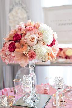 wedding-centerpiece-31.jpg 660×991 pixeles