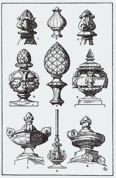 A handbook of ornament Meyer, Franz Sales, 1849 Free