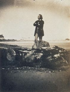 VICTOR HUGO ET JERSEY (5 août 1852 / 31 octobre 1855) - Moïcani - L'Odéonie