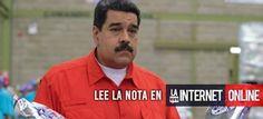 Por 106 votos, la Asamblea Nacional de Venezuela declaró este lunes que Nicolás Maduro abandonó el cargo de presidente de la República. El Tribunal Supremo, mediante una nota de prensa, recordó que el poder legislativo no tiene facultades para destituir al jefe de Estado.   #chau maduro #maduro abandono cargo de presidente #se le vuela el pajarito #venezuela libre