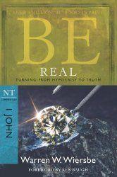 Wiersbe Bible Study Series: Nehemiah review :: No End to Books (Christian reviews)