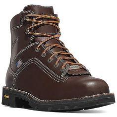 Danner Men's Quarry USA 6IN GTX Boot 17301,    #Danner,    #17301,    #