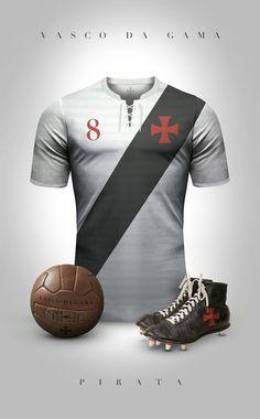 108 melhores imagens de Camisas de futebol retrô  008477f67111a
