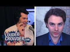 Feminism & Fat Pride: The Unholy Alliance || Louder With Crowder - YouTube