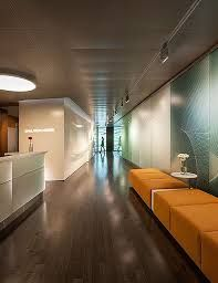 hospital & clinic interior design에 대한 이미지 검색결과